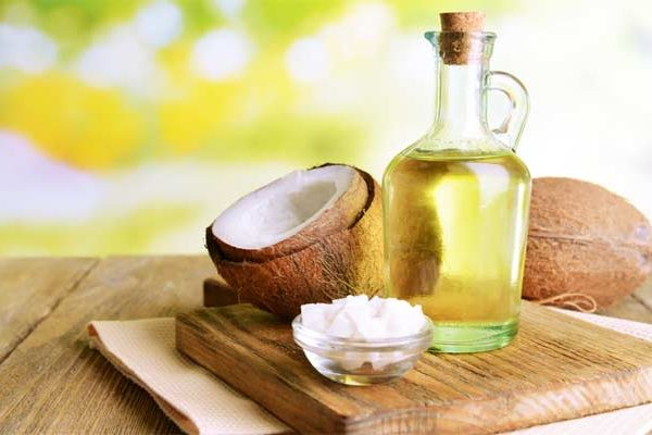Does Coconut Oil Kill Lice?