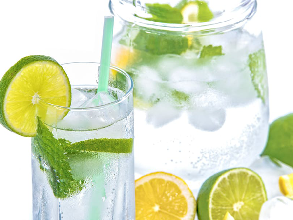 Which Health Benefits of Lemon Water You Can Get?