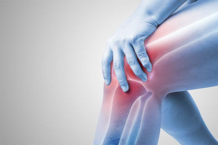 how to get rid of joint pain