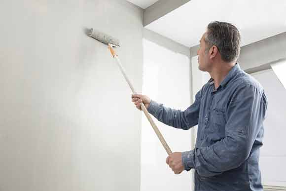 Top Reasons to Hire a Specialized House Painting Company