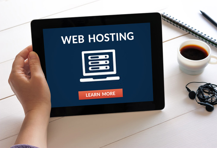 What is the Difference Between Shared Hosting and Dedicated Hosting