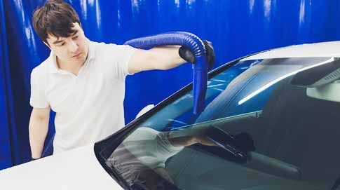 Wash Your Cars Regularly