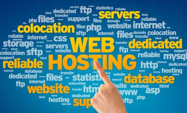 What Do I Need to Know Before Switching Dedicated Server Hosting?