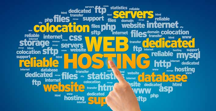 What Do I Need to Know Before Switching Dedicated Server Hosting