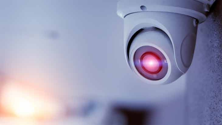 How to Connect CCTV Cameras to Multiple Monitors
