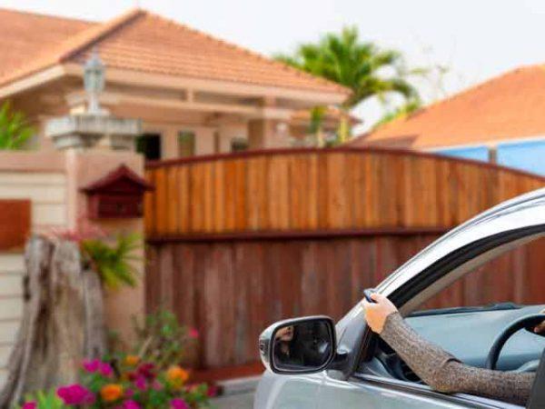 How to Test Garage Door Sensors?