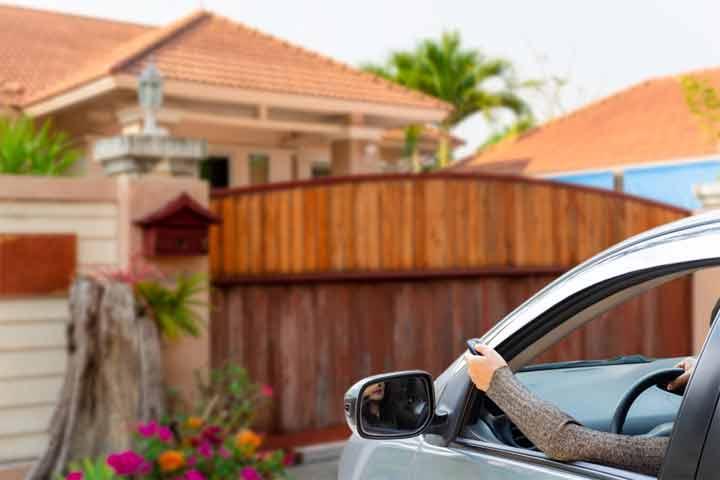 How to Test Garage Door Sensors