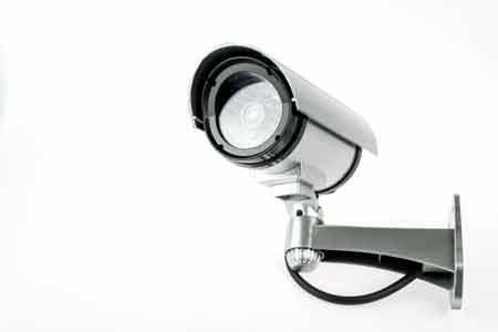 Buy the best CCTV camera