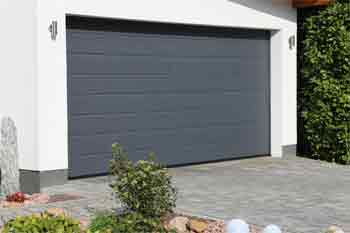 What number of turns on an 8ft carport entryway spring