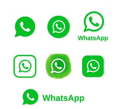 How can I recover whatsapp gb deleted messages