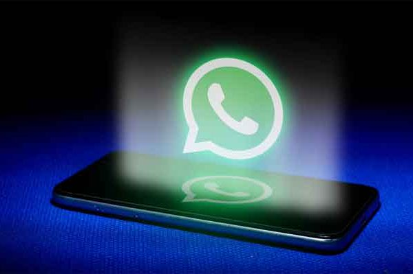 How to Read Deleted Messages in Whatsapp Gb?