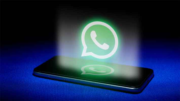 How to Read Deleted Messages in Whatsapp Gb