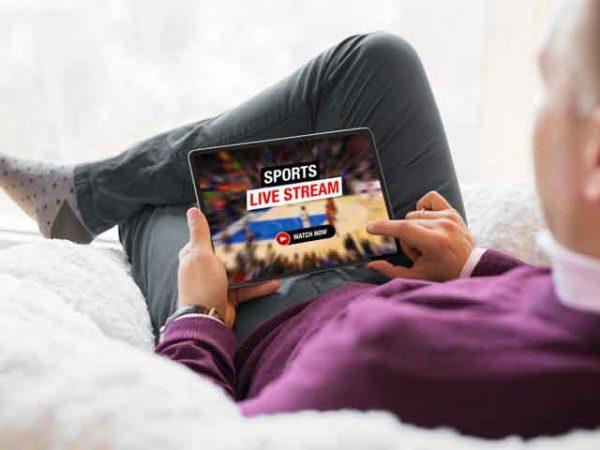 NBA Finals 2021 Live Stream: NBA Awards