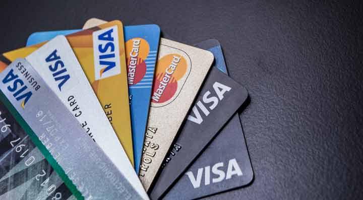Choosing a Credit Card Processing Company