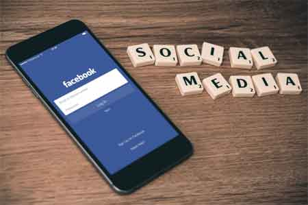 How Do You Stay Safe and Responsible When Using Social Media