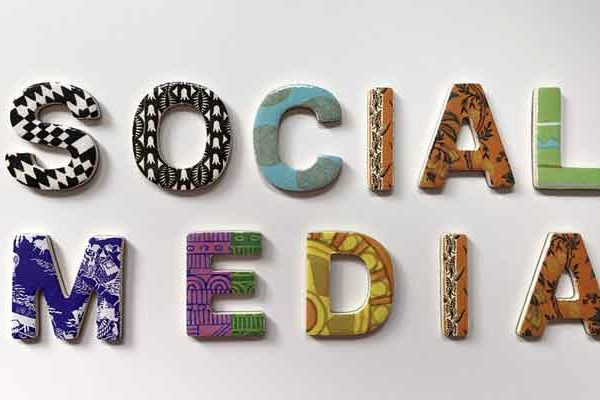 Social Media Has Changed Our Lives: What Are The Benefits And Risks?