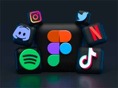 What Are the Benefits of Using Social Media?
