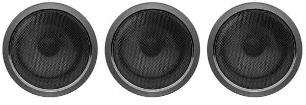 What is a subwoofer enclosure