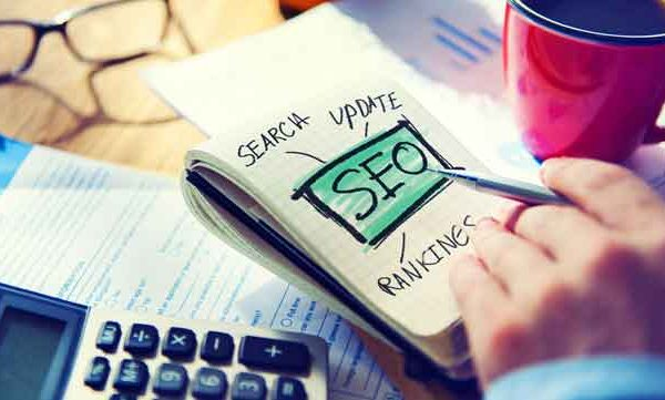 The Essentials of a Successful SEO Strategy for Small Businesses