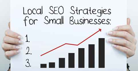 What Are Some Of The Benefits Of A Successful SEO Strategy