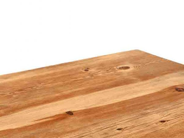 A Guide to Building a Wood Countertop