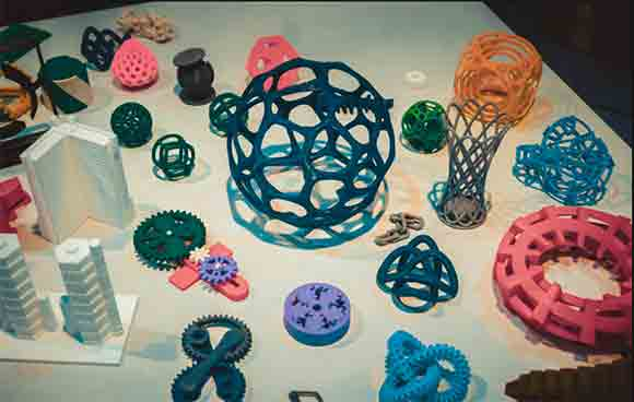 Why-would-I-want-to-use-a-3D-printer